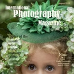 International Photography Magazine